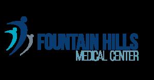 Fountain Hills Medical Center